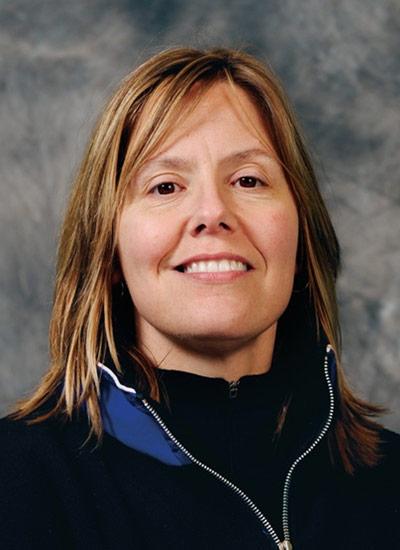 Ellen Gould