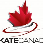 Good luck on the 2021 Skate Canada Challenge championships